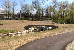 Niblack Park