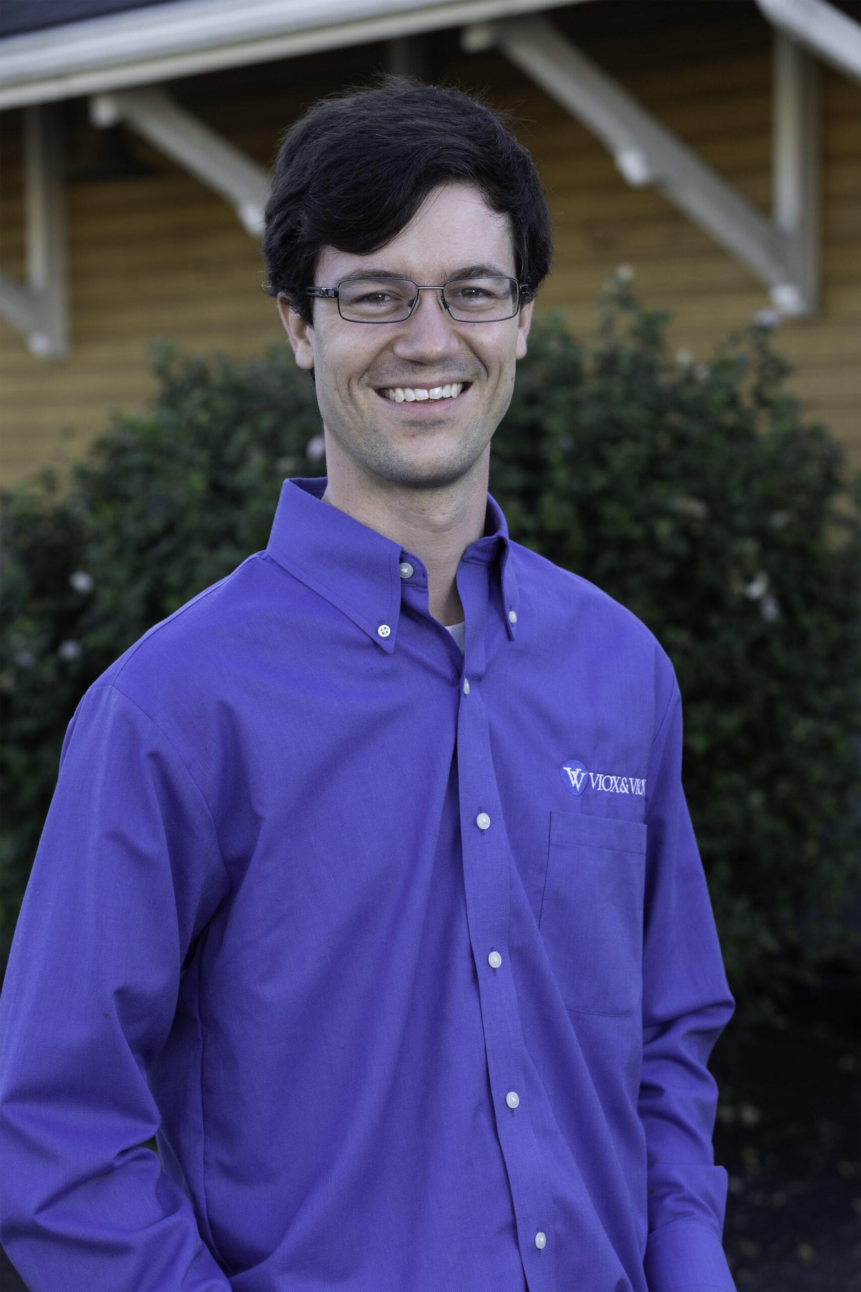 Jon Girdler : Professional Civil Engineer, Traffic Engineering Specialist