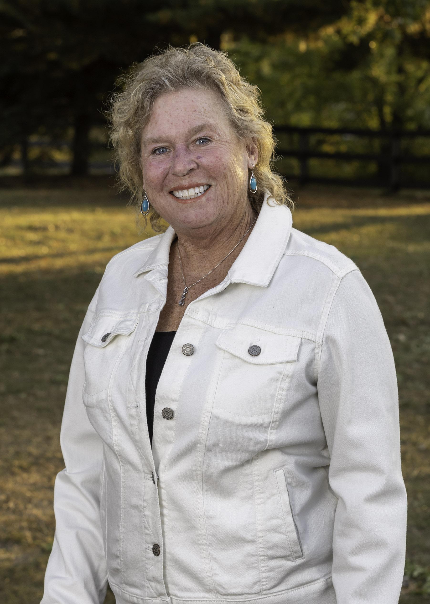Mary Etingher : Civil Design Technician/Surveyor