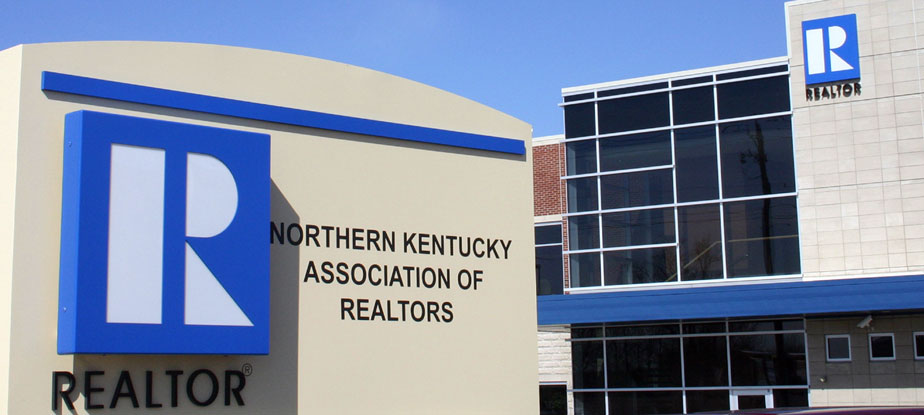 NORTHERN KENTUCKY ASSOCIATION OF REALTORS