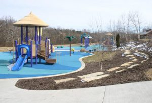South Fork Park