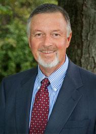 Bill Viox