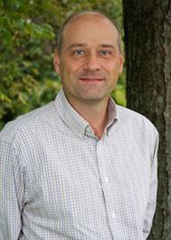 Greg Larison : Vice President, Land Surveying Operations, Land Surveyor
