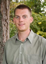 Marc Gloyeske