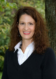 Megan de Sola : Planner, Vice President, Landscape Architecture & Planning