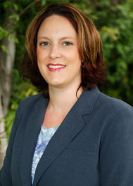 Michelle Bollman : Civil Engineer, Vice President, Engineering Operations