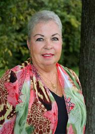 Nancy Viox