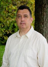 Nassim Daher