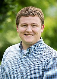 Tyler Amicon : Design Engineer