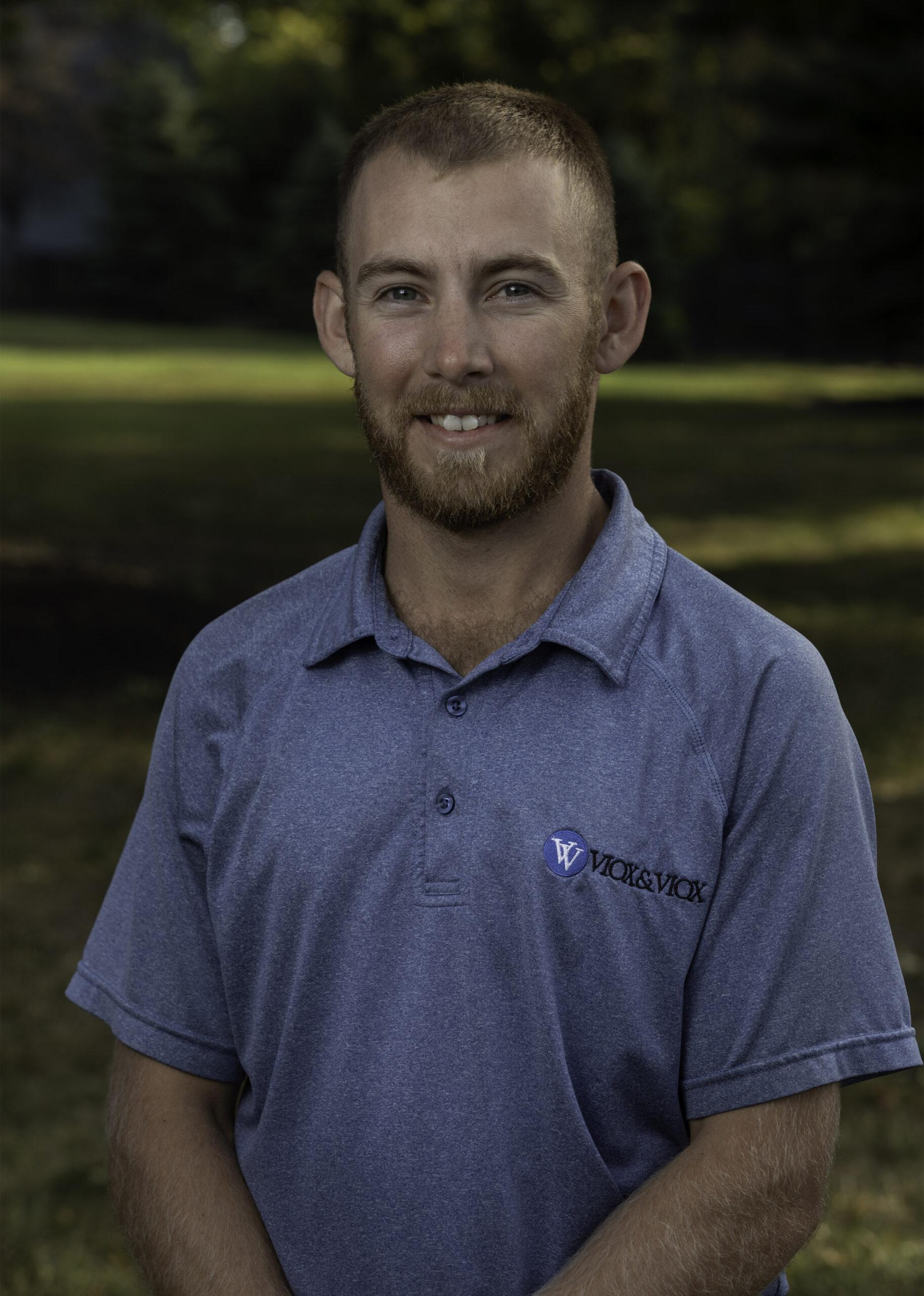 Derrick Daily : Professional Land Surveyor, Construction Superintendent