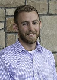 Derrick Daily : Construction Superintendent