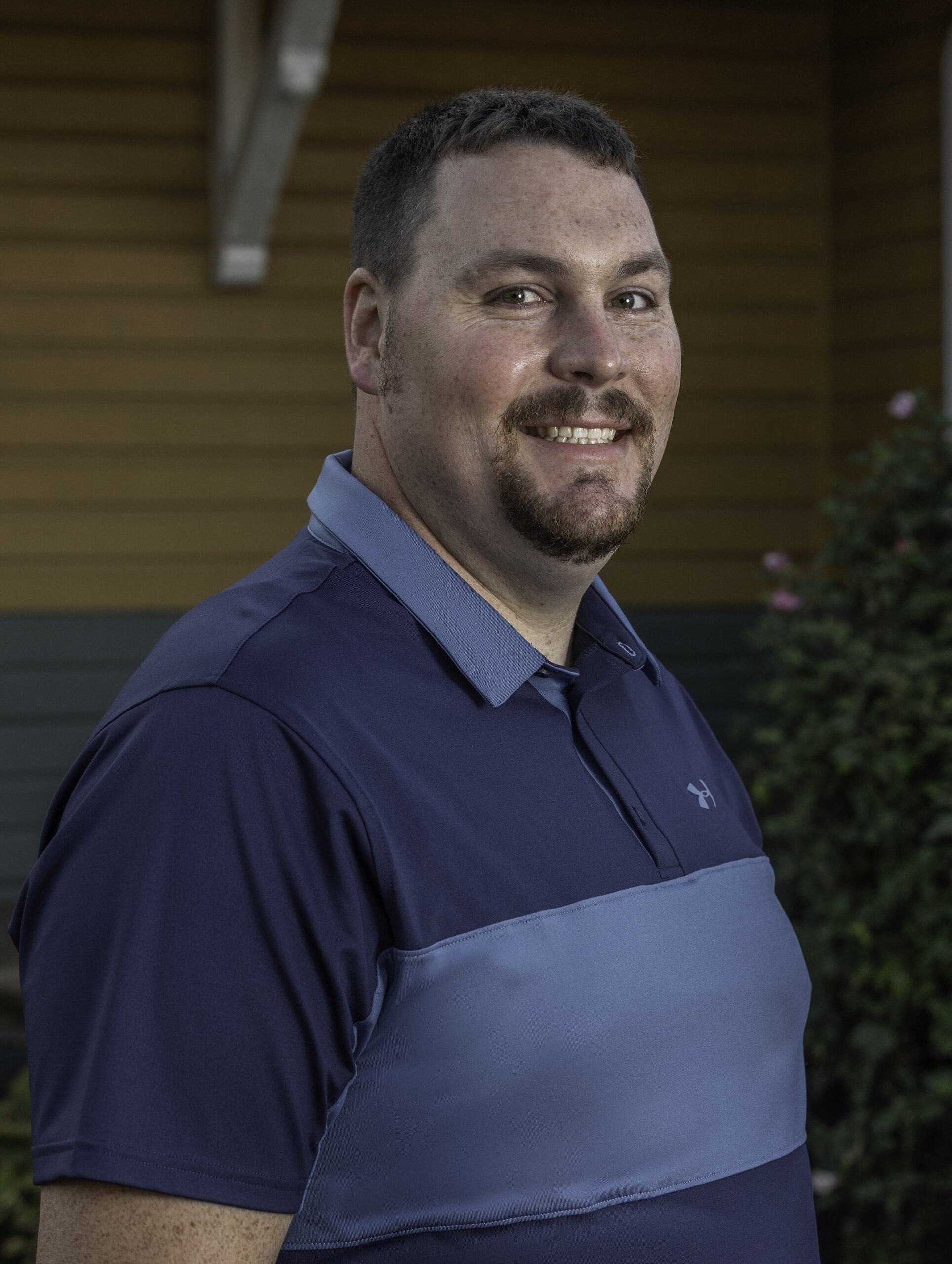 Erik Ball : Professional Civil Engineer