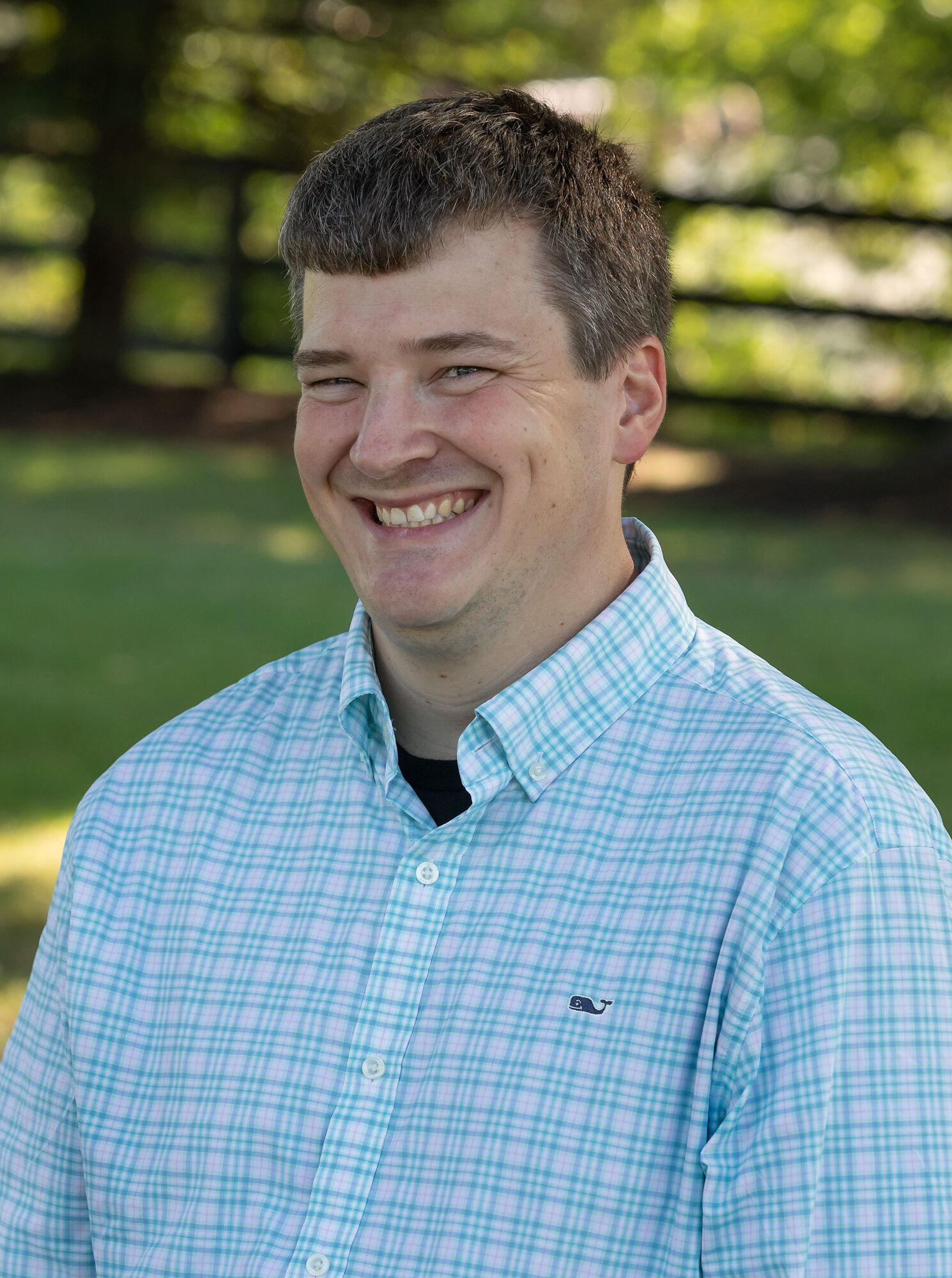 Matt Wispe : Professional Civil Engineer
