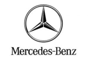 1mercedes-benz-logo-thumbnail